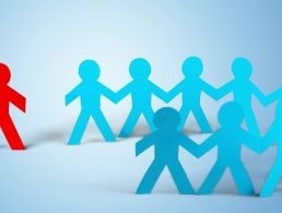 Zartis' social referral recruitment solution taps into employees' online networks