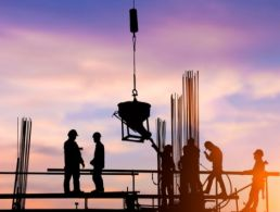 Engineers are key to Ireland's recovery – Rabbitte