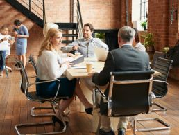 How do I stop my best employees from leaving?