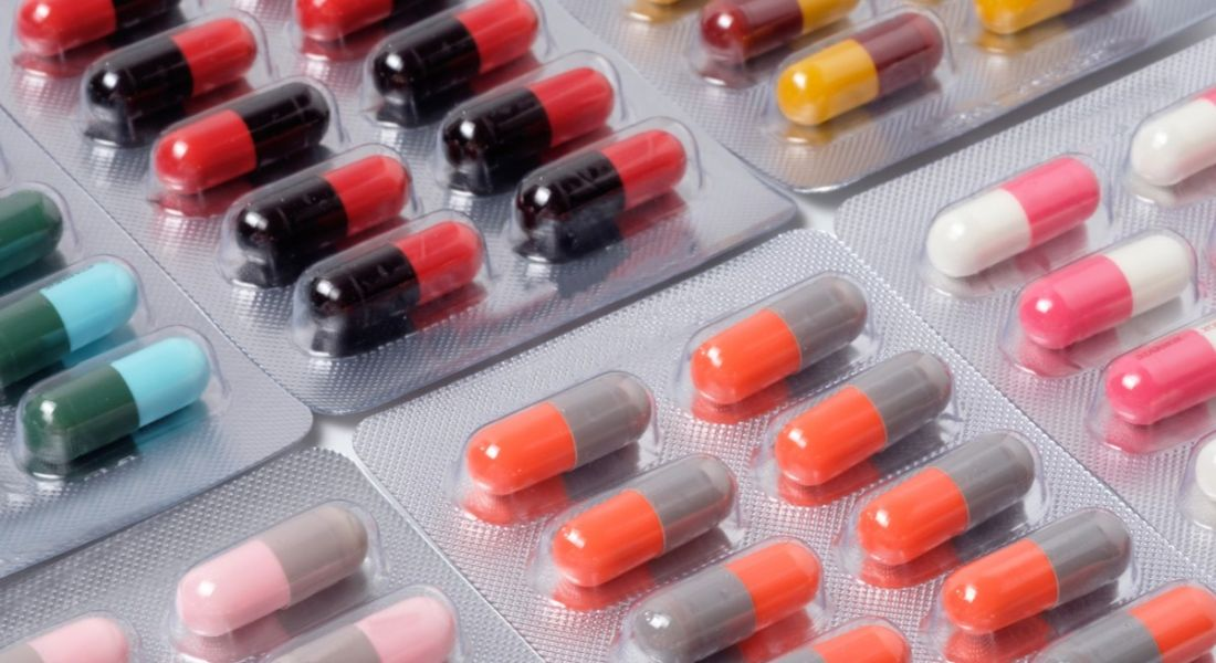UK pharmaceuticals company Wasdell announce 300 new positions in Dundalk
