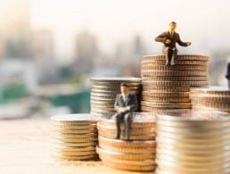 Disillusioned IT pros say they are 'unchallenged' and 'underpaid'