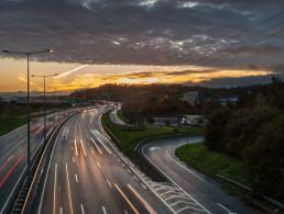 Sky to create 800 jobs in Dublin