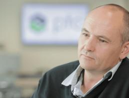 TripAdvisor's Dublin engineering hub looking for staff (video)