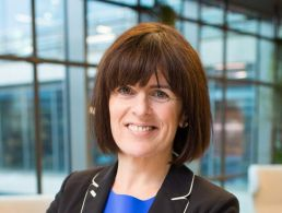 Forfás appoints new chief executive