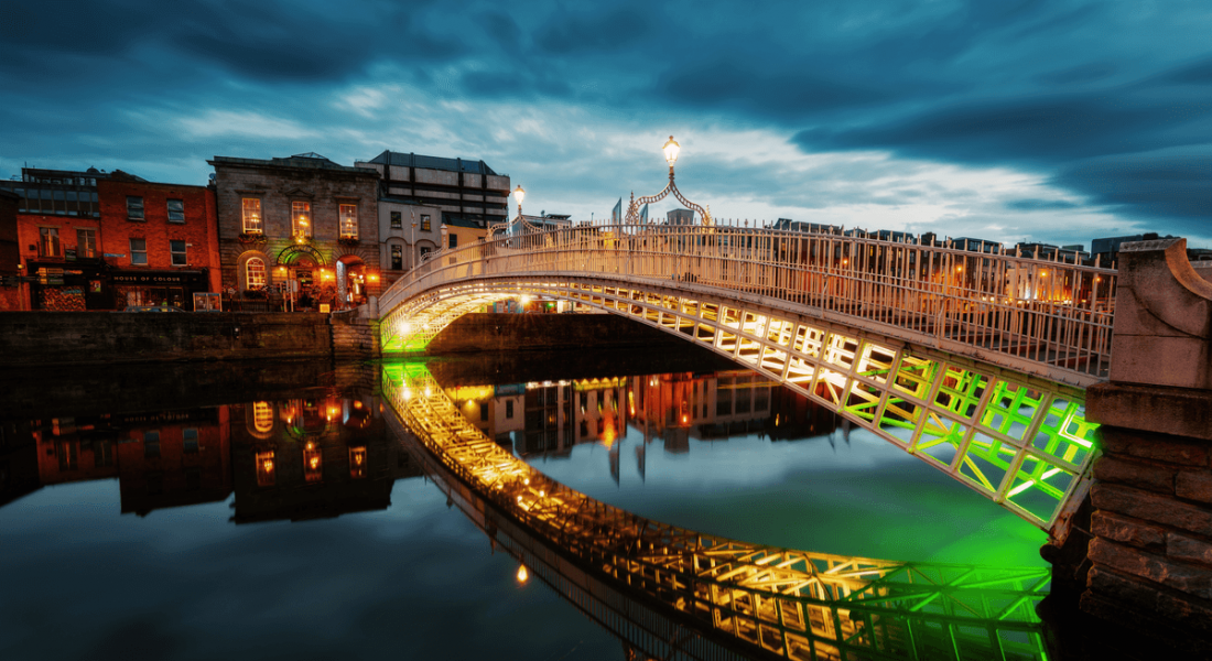 Pluralsight to create 150 new jobs and bring €40m to Dublin's economy