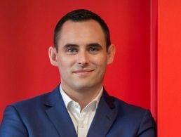 Ennis Information Age Services (EIAS): Michael Byrne