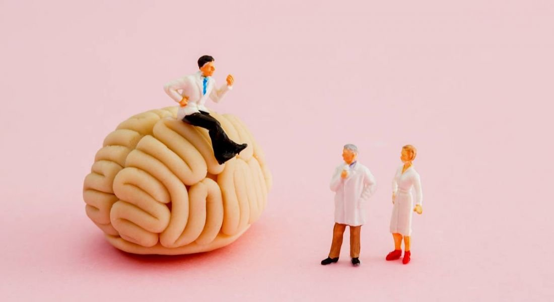 How to be a neurosurgeon