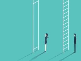 Focus on 'girl career paths' blamed for too few women in tech (videos)