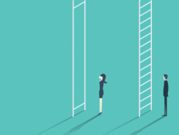 How girls hold themselves back from pursuing computer science (infographic)