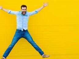 6 job search tips graduates don't usually hear