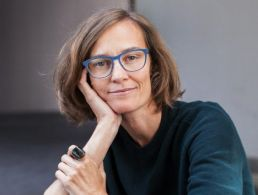 BT names Joris van Oers as CEO of BT Benelux