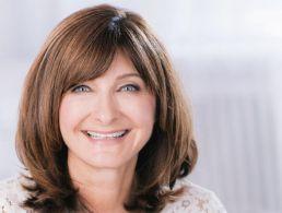 The Friday Interview: Niamh Spelman, Fujitsu Siemens Computers Ireland