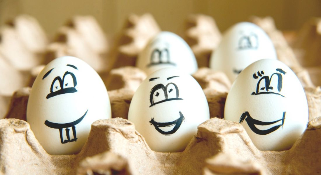 7 reasons humour is essential in the workplace