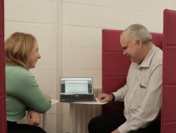 The Friday interview: Martin Murphy, HP Ireland