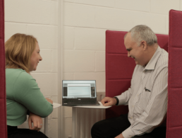 Valeo Vision Systems recruitment continues at Tuam facility