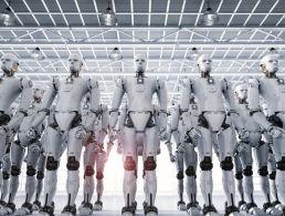 Tech Jobs – Tech education