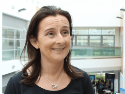 MSD on retention: 'We invest hugely in people and don't want to lose them'