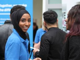 9 companies you can meet at NIBRT's Careers in Biopharma event