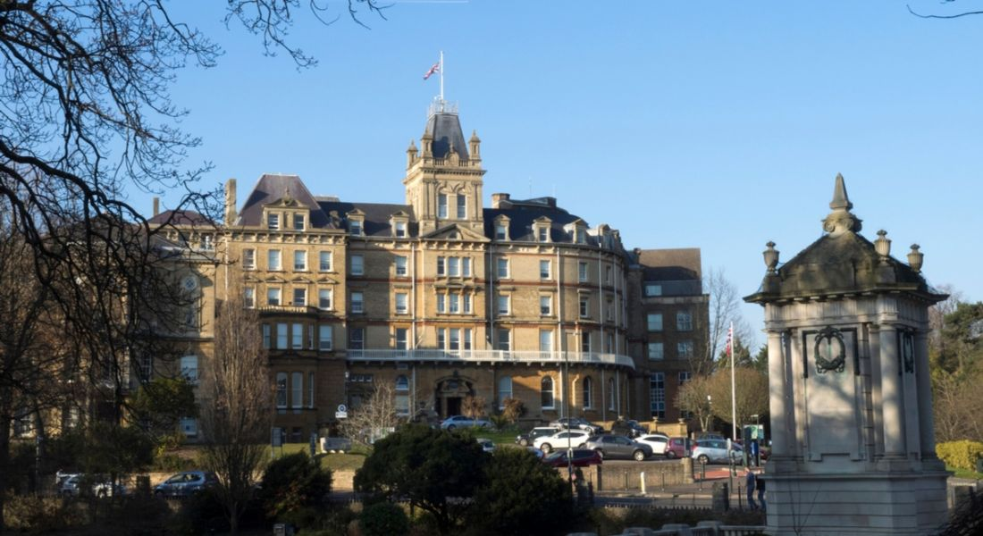 What are the top tech jobs in Bournemouth?