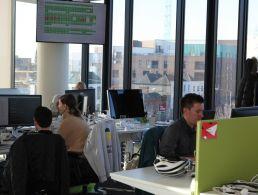 Top Tech Jobs 2015 – Engineering