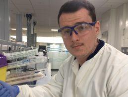 Career memes of the week: chemist