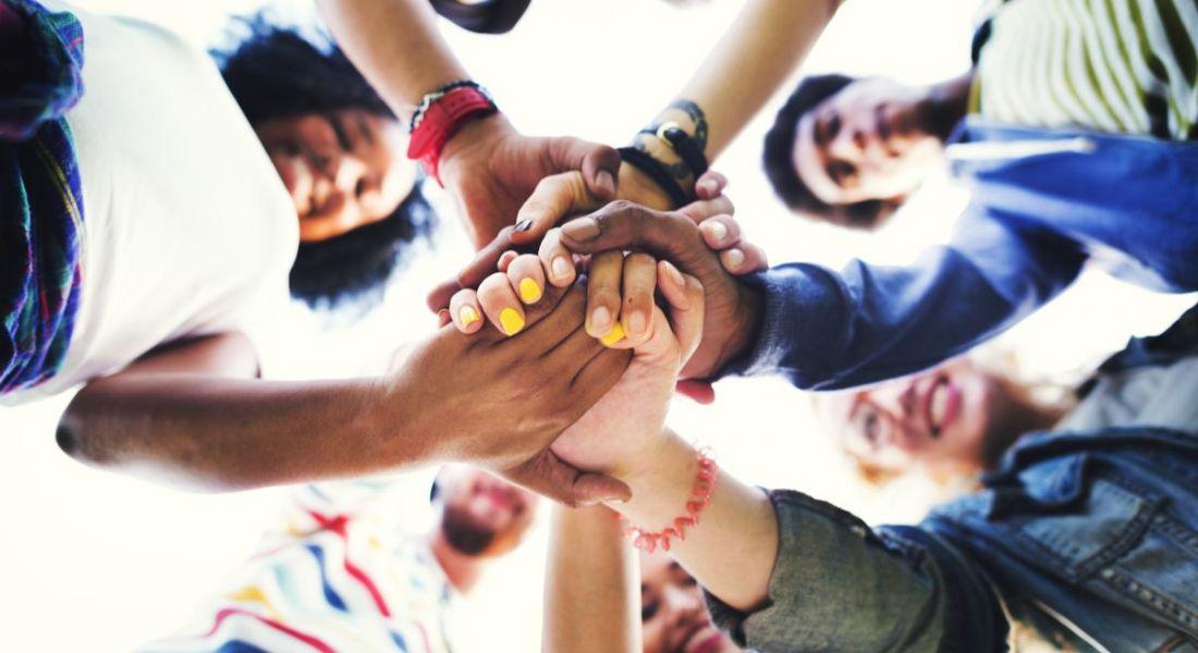 Diversity gets a serious boost if you tell jobseekers this one thing