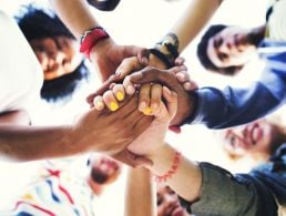 How can you really make sure your company promotes diversity?