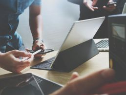 Managers expect more employees to BYOD in 2014 – research