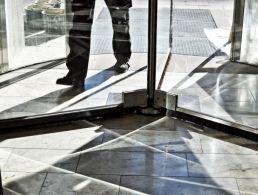 Prometric brings 32 jobs to Dundalk