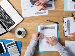 Dissatisfaction at work grows – Mercer survey