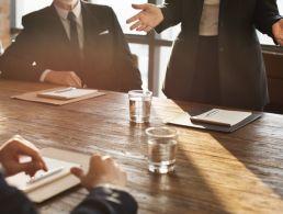 Career Zoo – Chartered Accountants Ireland
