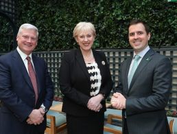 Datapac to create 25 new jobs after winning €8m Government deal