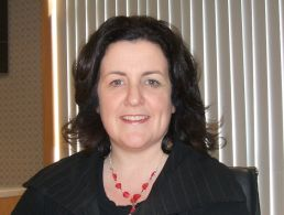Geraldine White, Enclave Technologies
