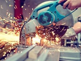 Small firms likely to start hiring again – SFA survey