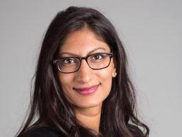 Women face discrimination on GitHub, despite coding prowess