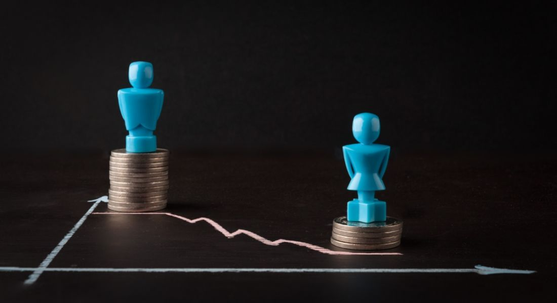 Is Ireland ready for mandatory gender pay gap reports?