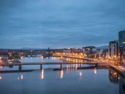 Irish professional jobs market experiencing seasonal downturn – Morgan McKinley
