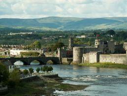 Three Irish universities win Athena SWAN awards for gender equality progress