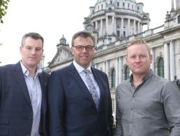 ClearStream Technologies to create 70 new jobs