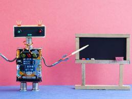 What tech employers want: Murex (video)