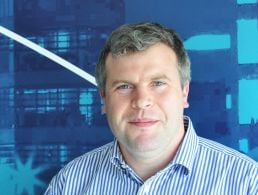 30 new jobs as supply chain firm Entercoms locates international HQ and R&D hub in Cork