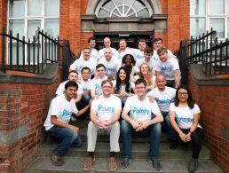 100 new jobs for Dublin at Marsh & McLennan's digital Innovation Centre