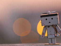 Tech Jobs – The big tech jobs announcements