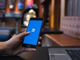LinkedIn users oversell themselves in buzzword overkill to gloss careers