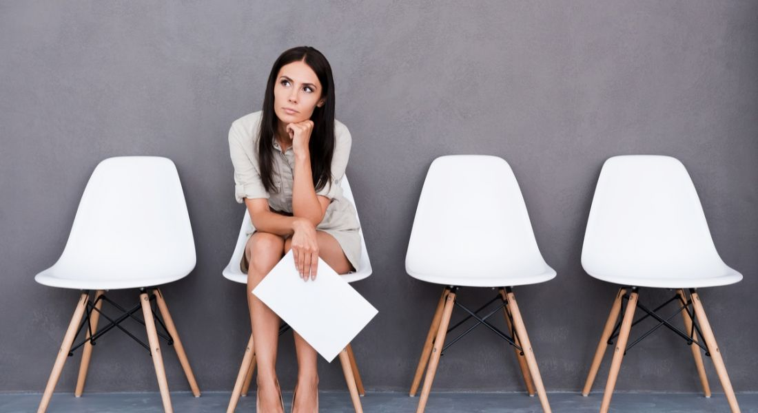 Interview tips: How to talk about why you left your last job