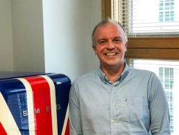 Former Simply Zesty CEO to head up Digital Marketing Institute