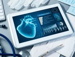 These are the ways that technology has transformed medicine as a career