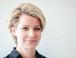 The Friday Interview: Niamh Spelman, Fujitsu Siemens Ireland