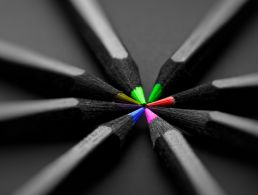 #FutureJobs – Ireland to increase tech talent intake in 2013, says Bruton (videos)