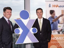 30 new jobs as Charles River opens new managed services office in Dublin